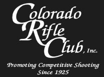 Colorado Rifle Club, Inc - Byers, Colorado